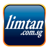 Lim & Tan Securities Private Limited