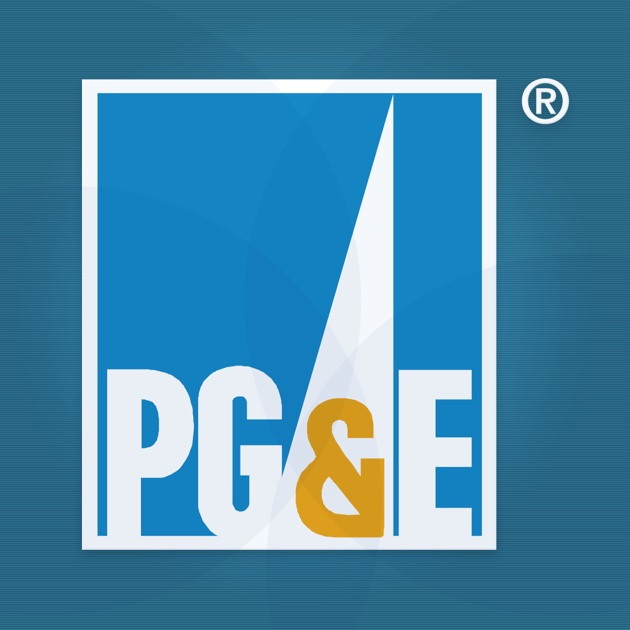 PG&E Mobile Bill Pay on the App Store