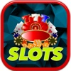 AAA SLOTS - lucky in Machine Palace Casino
