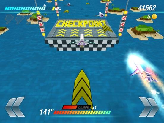 Скачать игру пилот лего самолет . бесплатно самолеты гонки игра