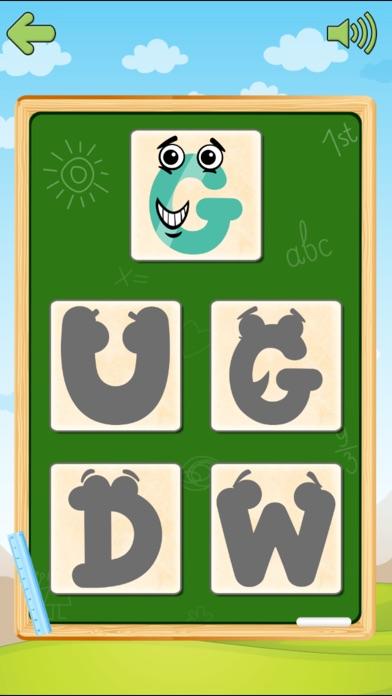 download Kids Garden - Basic Skills apps 3