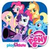 My Little Pony: Lights, Camera, Ponies!