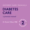 Diabetes Care, A Practical Manual, Second Edition Wiki