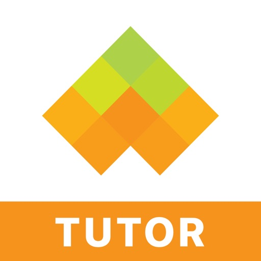 Tutor on Wyzant - Manage Your Business & Find Jobs