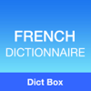 Dictionnaire Français Anglais & Traducteur