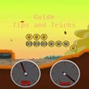Guide for Hill Climb Racing - Hill racing Guides hill climb racing