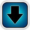 iDownloader Pro - File & Download Manager