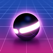Icon for PinOut!