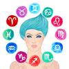 Sinais do zodíaco - Astrologia