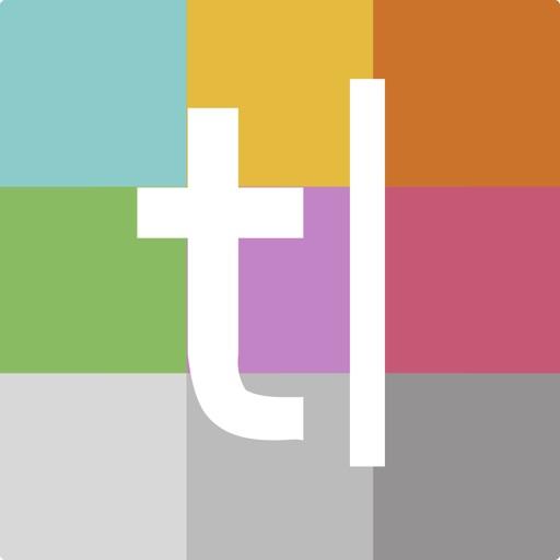 Typeform LITE - beautiful forms & surveys iOS App