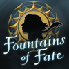 Samantha Swift and the Fountains of Fate - Collector's Edition