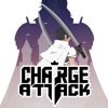 Charge Attack: Tactical RPG