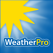 WeatherPro - MeteoGroup Deutschland GmbH