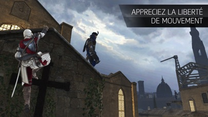 download Assassin's Creed Identity apps 3