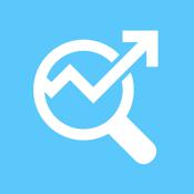 SERP Checker icon