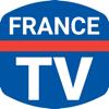 Tv France Chaines Info - Regarder chaine français