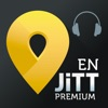San Francisco Premium | JiTT.travel Audio City Guide & Tour Planner with Offline Maps