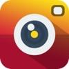 Analog Cam -Photo Filters Film for Hanoi Instagram