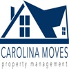Carolina Moves