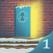 Stupendous Room Escape 1:Mystery House