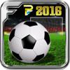 Play Football 2016: Real Soccer