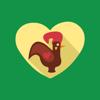 Portugal Social Namoro e Conversa perto solteiros