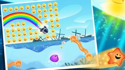 Screenshot #8 for Sea Stars