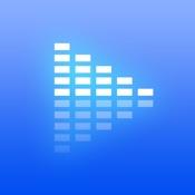 LeechTunes: iOS-Musikplayer ist derzeit gratis