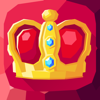 My Majesty App