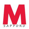 Sapporo Metro