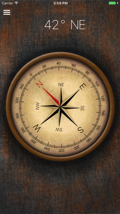 download Compass for iPhone, iPad apps 0