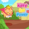 超级猫装扮-不用流量也能玩,免费离线版!
