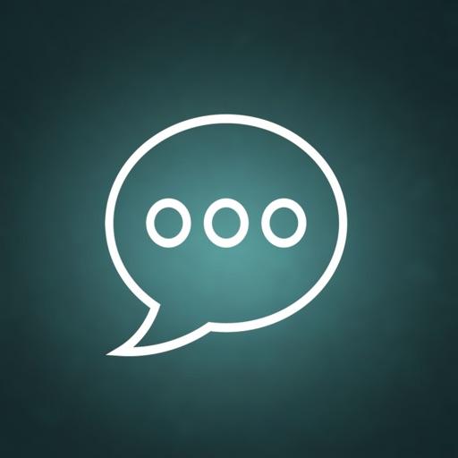 Messenger for WhatsApp - Chats & Free Version App iOS App