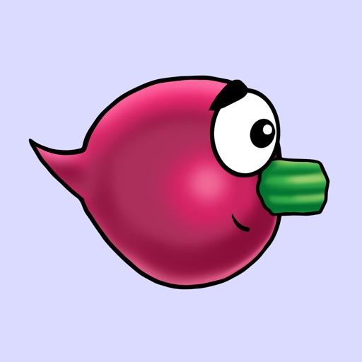 Billy Beet 2 iOS App