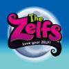 The Zelfs Official Magazine - Love Your Zelf!