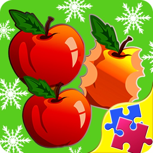 Brain Trainer – Odd One Out For Kid's HD Lite iOS App