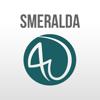 Smeralda4U