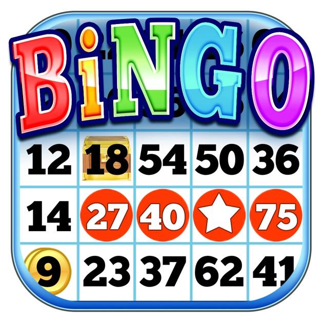 online casino app bingo online spielen