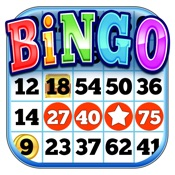 Bingo Heaven FREE BINGO GAME New for 2016  Hack Coins and Credits (Android/iOS) proof