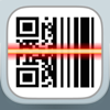 QR Reader for iPhone Wiki