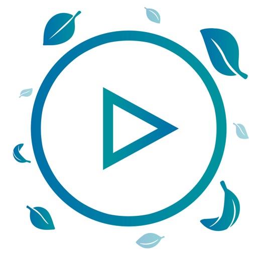 Lumit - 好みを学習して未知の音楽を聴かせてくれるアプリ