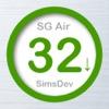 SG Air