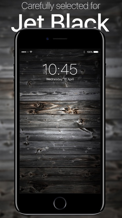 Ultrahd Wallpapers For Iphone 7 Iphone 7 Plus By Engin Unal