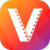 VidMate: Free Video Player