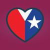 Chile Social - Chatea grátis en línea con Chilenas