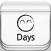 My Wonderful Days : Daily Journal/Diary - haha Interactive