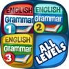 Inglese Grammatica Tutti I Livelli Quiz Domande