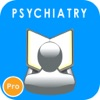Психиатрия викторины Вопросы Pro