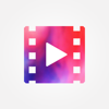 LEE DONG WON - VRPlayer Pro : 2D & 3D & 360� Video Player for VR  artwork