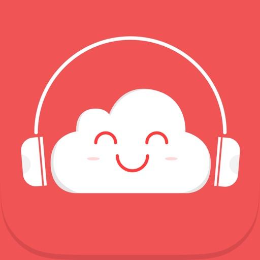 艾迪音乐播放器:Eddy Cloud Music Pro